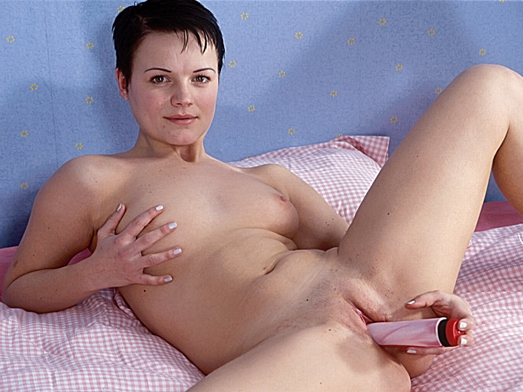image Bating bbw 04 and more 2hookupcom