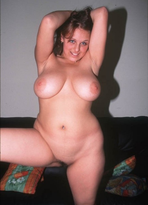Pictures Of Fat Naked Women Page