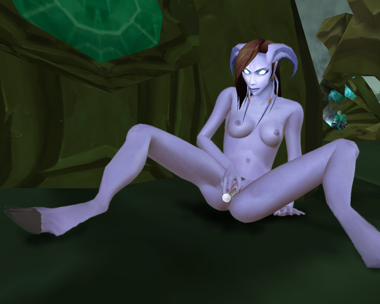 World of warcraft bitches naked porn clip