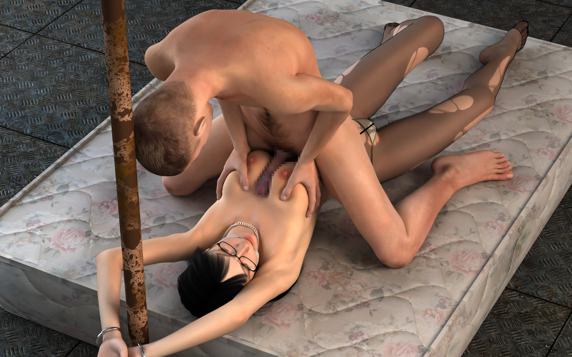 Skin for 3d sex villa xxx photo