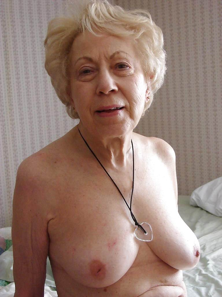 Granny old but still very hot needs good fuck 10