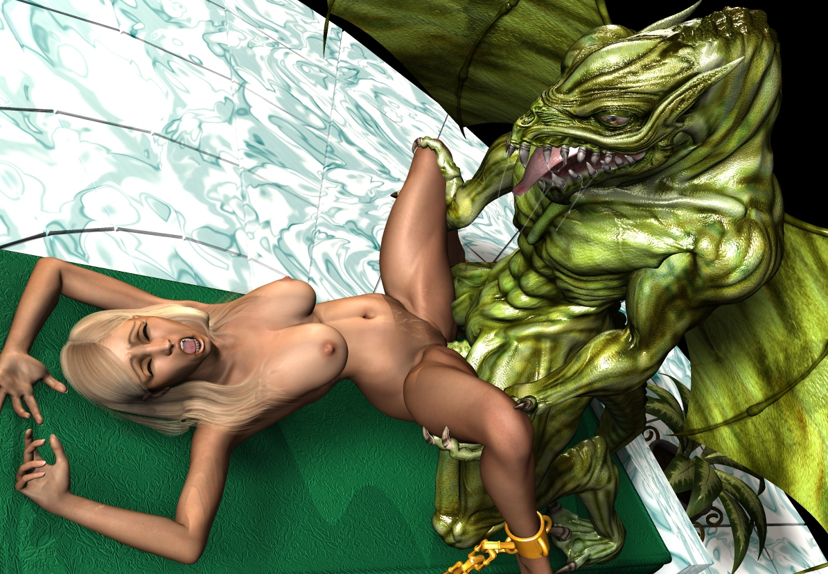 Cartoon porn dinosaur fuck girl hard cartoon galleries