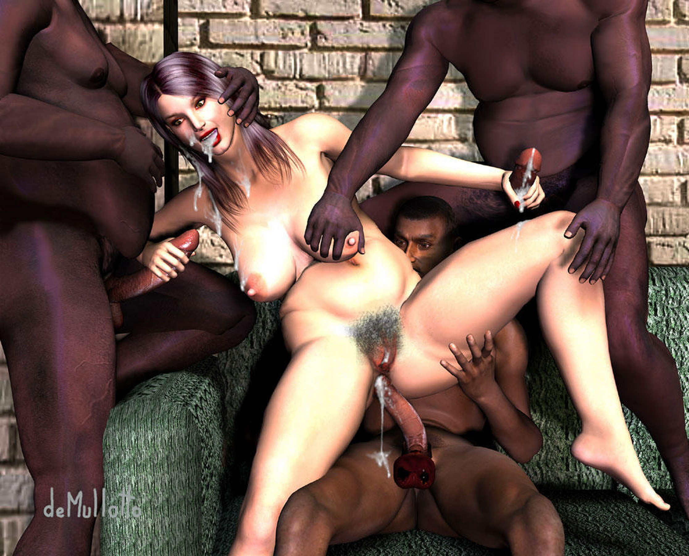 Cartoon 3dsex games for download free erotic clip