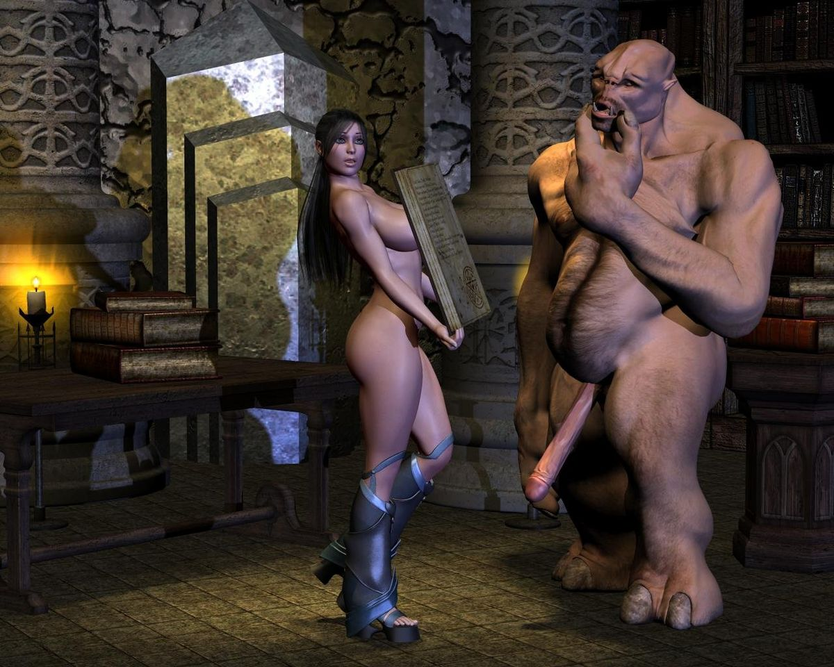3d pictures of sexy demon girls naked nackt images