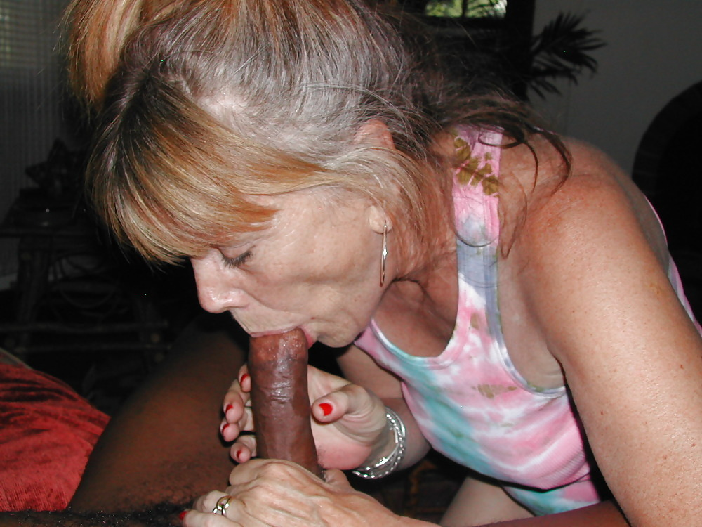 My wife likes big black cocks